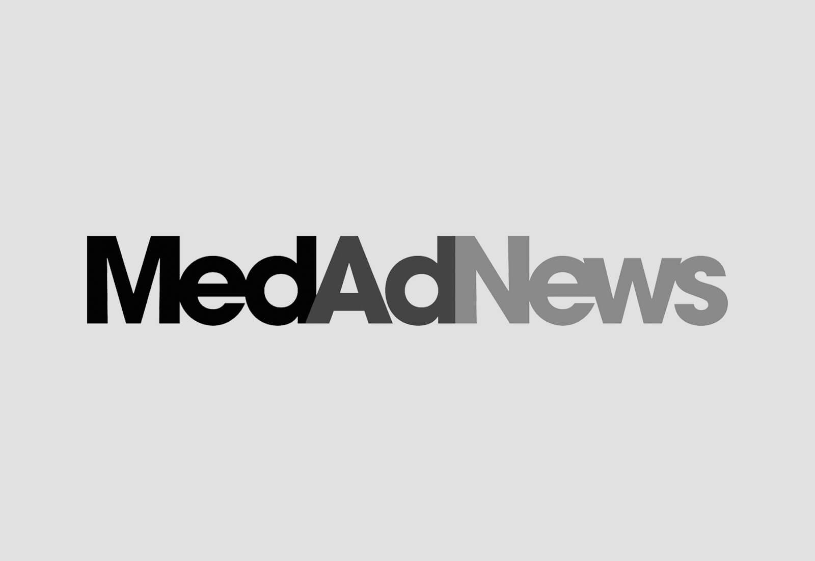 MedAdNews