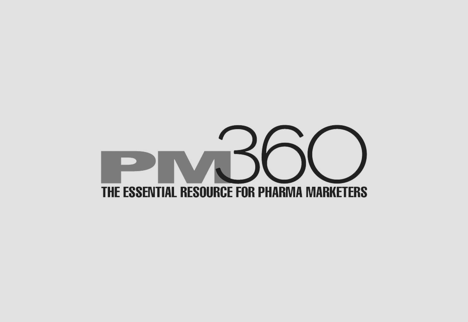 PM360 2020 Innovative Service Field Coaching Report Analysis from Intouch Group