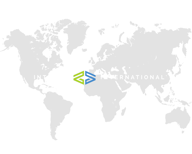 Intouch International