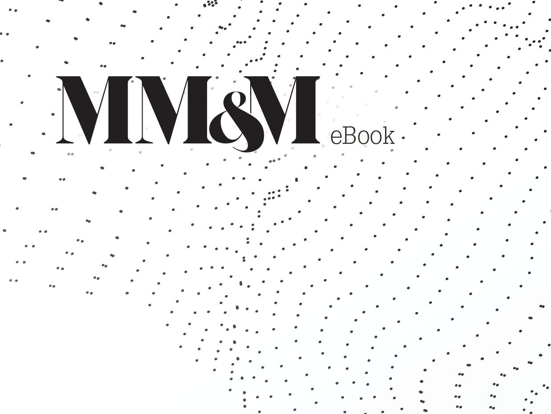 MM&M ebook