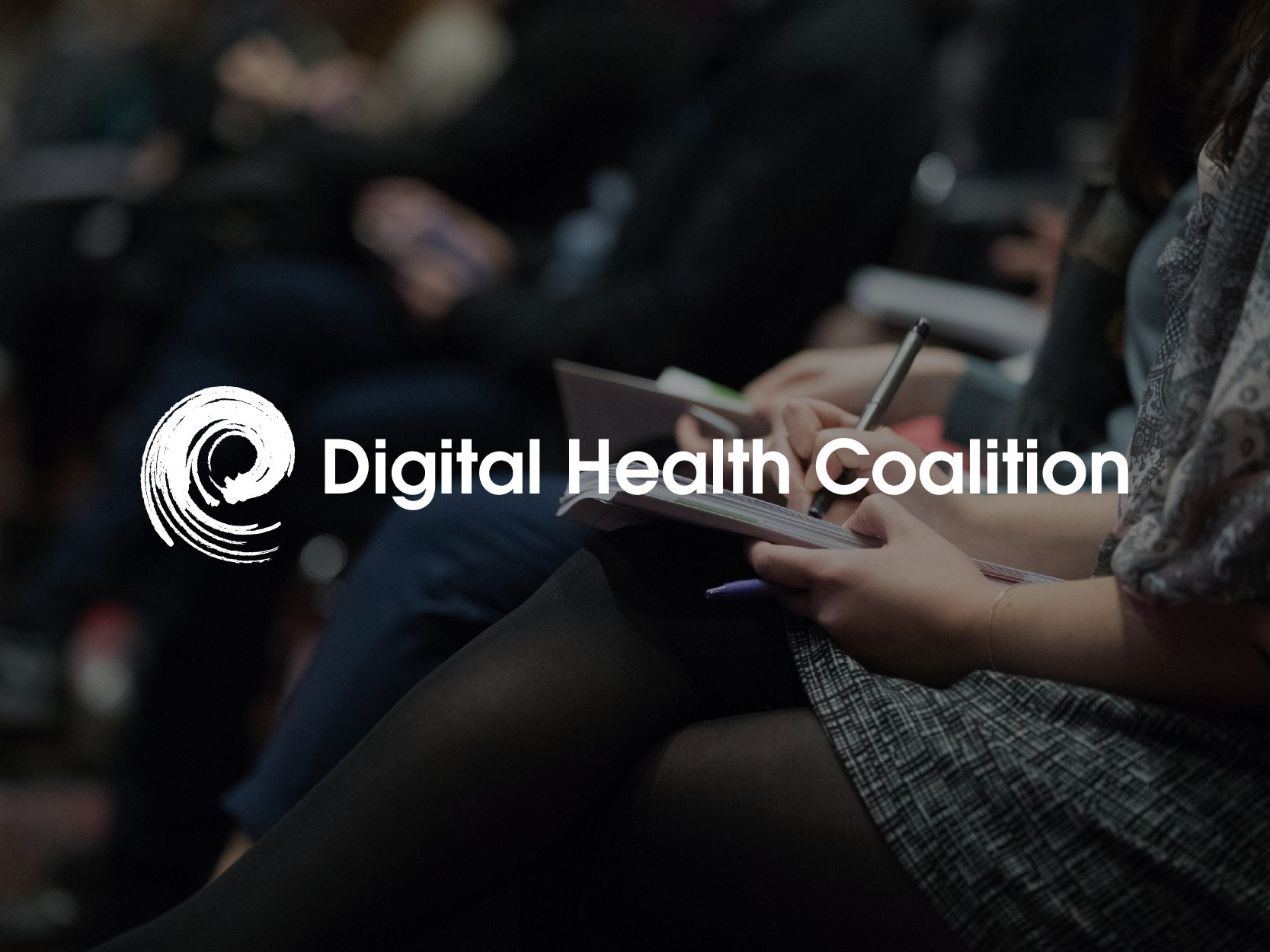 Digital Health Coalition Moves Innovation Forward at East Coast Summit