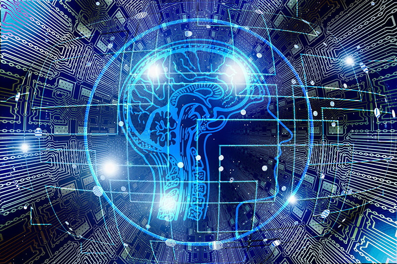 Why AI Equity Is the Next Step for Transformational Pharma