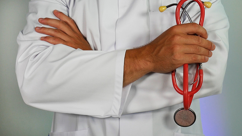 Physicians Remain Hesitant to See Reps