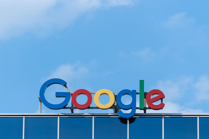 Google Removes Average Position Metric: Now What?