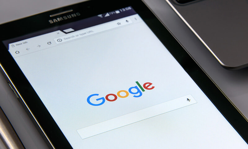 Google Doubles Down on UX With Latest Algorithm Announcement