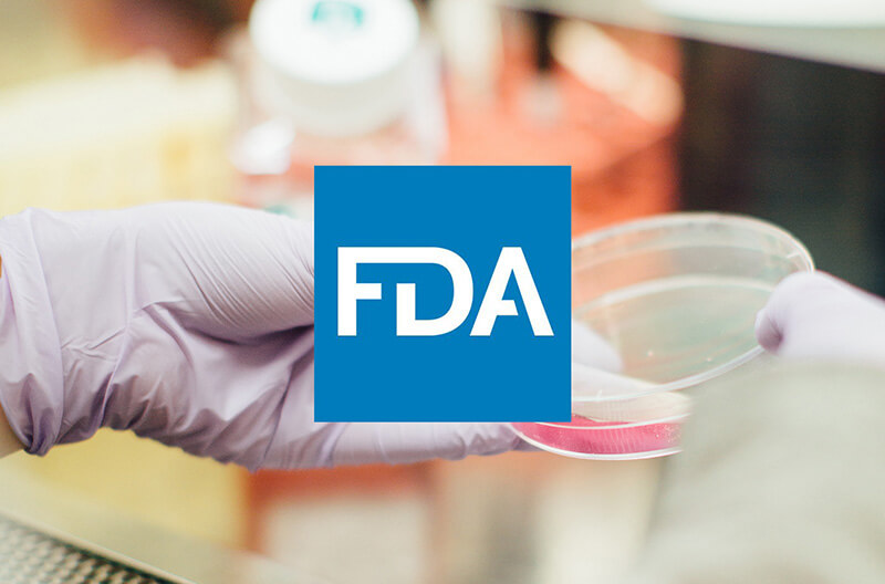 FDA Finalizes Guidance on Mandatory Electronic Submission of Promotional Materials