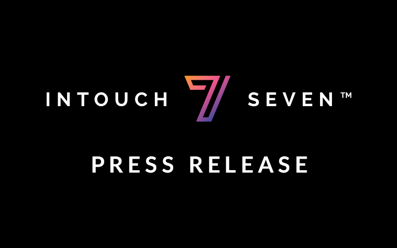 Intouch Seven Strengthens Client Services Leadership With Promotion of Vicky Cory