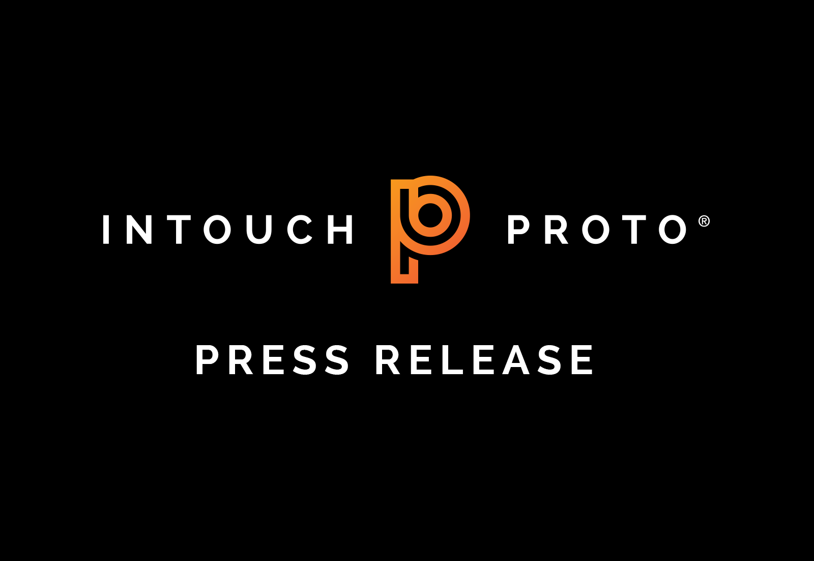 Intouch Proto Adds Industry Trailblazer to New York Team