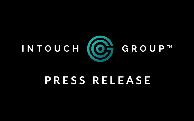 Intouch Group Hires Susan Perlbachs as Chief Creative Officer