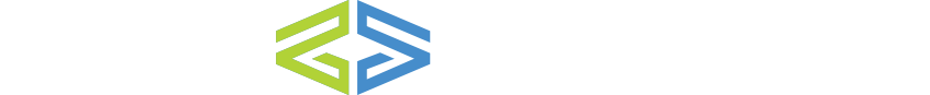 Intouch International logo
