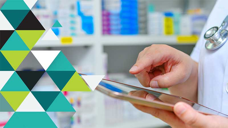 The Now and the Next: Advice for Pharma Marketers in the New Normal