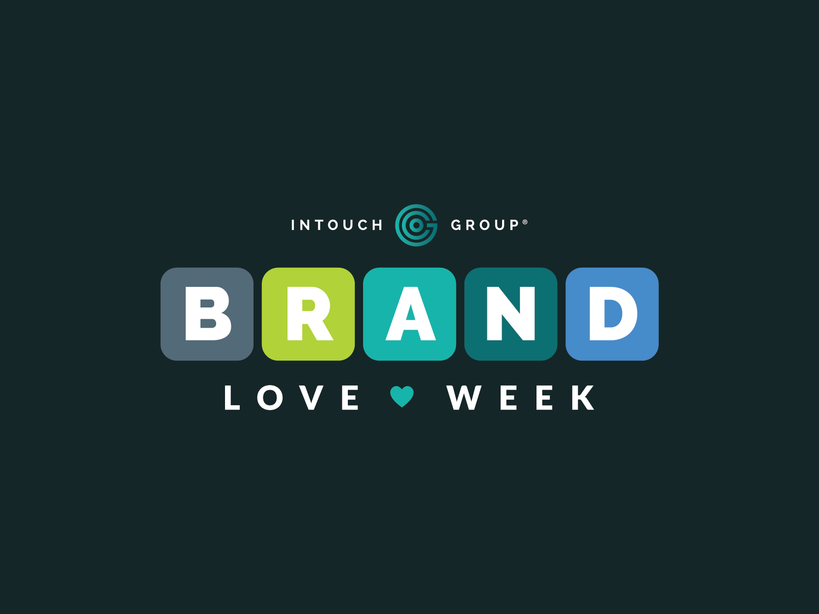 Cheers to Us! Intouch Wraps Another Awesome Brand Love Week